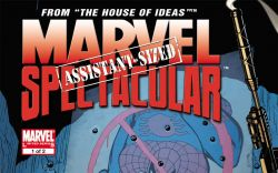 Marvel_Assistant_Spectacular_2009_1