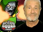 Super Hero Squad Show: Charlie Adler Intervie