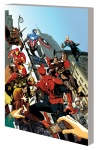 Age of Heroes (Trade Paperback)
