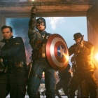 Watch the Debut Trailer for Captain America: The First Avenger