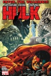 Hulk (2008) #33