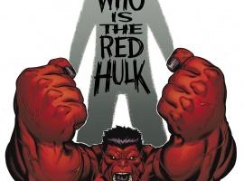 Hulk (2008) #23