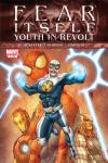 Fear Itself: Youth in Revolt (2011) #4