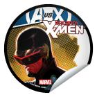Uncanny X-Men #15 GetGlue