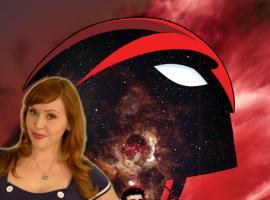 Marvel's The Watcher 2013 - Episode 9