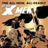 The all-new, all-deadly Dark X-Men