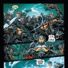 Annihilation: Conquest #3, page 4