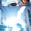 Fear Itself #5 interior page