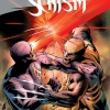 X-Men: Schism (2011) #4