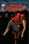 Amazing Spider-Man (1999) #640
