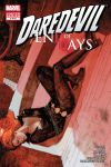 Daredevil: End of Days (2012) #6