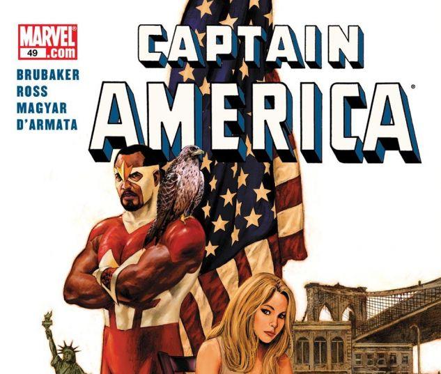 Captain_America_2004_49
