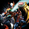 Marvel vs. Capcom 3 Showdown Spotlight: Spider-Man vs. Zero