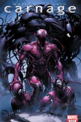Carnage #5 