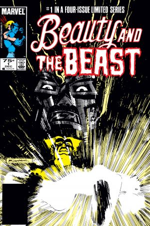 Beauty and the Beast (1985) thumbnail