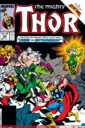Thor #383 