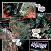 Ultimate Fantastic Four #49, page 4