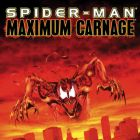 Make Mine Marvel: Maximum Carnage