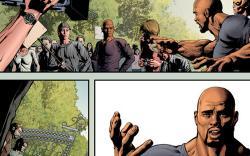 Sneak Peek: New Avengers #24