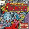 Image Featuring Avengers, Scarlet Witch