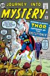 Journey Into Mystery (1952) #84