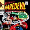 Daredevil (1963) #30