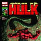 HULK 55
