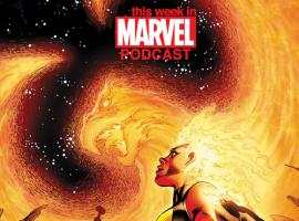 This Week in Marvel - AvX #6 Special