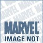 FIRST LOOK: March 2010 Spider-Man Comic Book Previews
