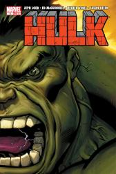 Hulk #4 
