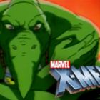 Watch '90s X-Men Animated Ep. 38 for Free