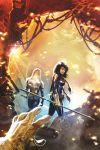 New Mutants Forever (2010) #4