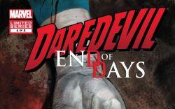 Daredevil: End of Days (2012) #4