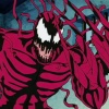 Carnage (SM94)