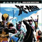 Download the X-Men: Legacy Podcast with Mike Carey Now