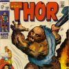 THOR #159 (1966)