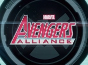 Marvel: Avengers Alliance - BTS Video 1
