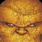 ULTIMATE FANTASTIC FOUR (2005) #14 COVER