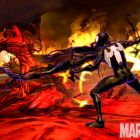 Image Featuring Carnage (Ultimate)
