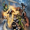 Alpha Flight (2011) #6
