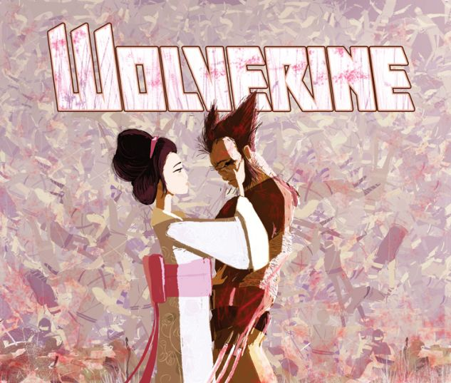 WOLVERINE 4 CAMPION WOLVERINE COSTUME VARIANT (NOW, 1 FOR 20, WITH DIGITAL CODE)