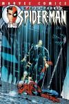 PETER PARKER: SPIDER-MAN #32