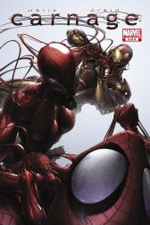 Carnage #3 