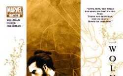 5 Ronin #1 cover by David Aja