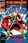 Thor (1966) #433 Cover