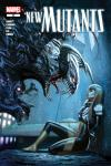New Mutants (2009) #28