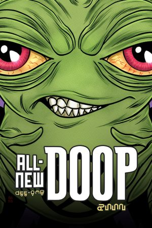 All-New Doop (2014 - Present) thumbnail