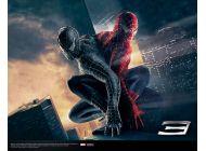 Spider-Man 3 Wallpaper