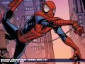 Marvel Adventures Spider-Man (2005) #37 Wallpaper