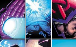 Sneak Peek: AvX: VS #1